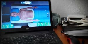 COVID-19: voľne dostupné interaktívne vzdelávacie zdroje